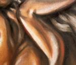 Storm - 12x12 Oils on Canvas copy copy