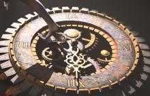 Midnight Render Detail